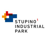 Industrial Park «Stupino1»